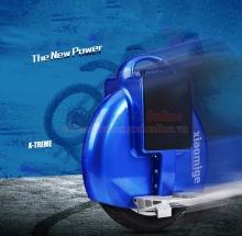Xe điện một bánh cao cấp XD1008