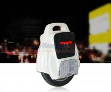 Xe điện một bánh sành điệu XD1010