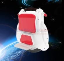 Xe điện một bánh cao cấp nhập khẩu XD1012