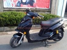 Xe máy điện thời trang cao cấp XD006