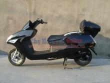 Xe máy điện chất lượng cao XD0019