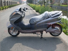 Xe máy điện chất lượng cao XD0027