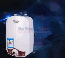 Bình nóng lạnh DSZF-C5