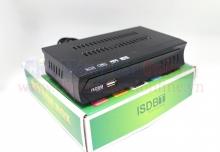 Đầu thu kỹ thuật số YY-ISDBTM5