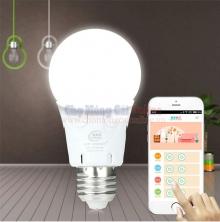 Đèn chiếu sáng thông minh LED Epista SL-102