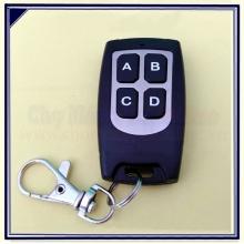 Remote điều khiển từ xa 4 phím AK-CF04