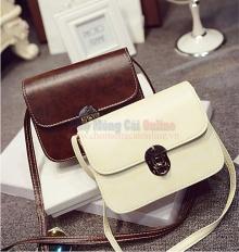 Túi ví cầm tay TXN009
