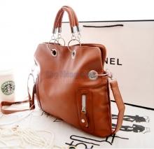 Túi xách kiểu phong cách Châu Âu TXN017