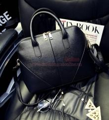Túi xách thời trang phong cách 2015 TXN023