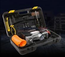 Bộ dụng cụ cứu hộ lốp DCO009