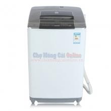 Máy giặt Hitachi XQB80-BSV