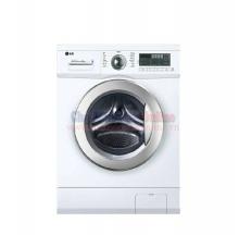 Máy giặt LG WD-T12410