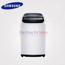 Máy giặt Samsung XQB85-D86G