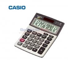 Máy tính Casio MX120S