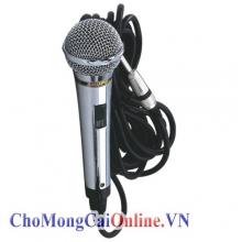 Micro có dây Shupu SR-919