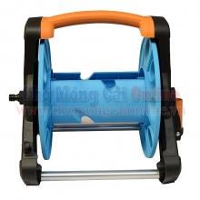 Dụng cụ cuộn vòi cao cấp CV001