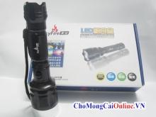Đèn Pin SkyFire SK - 9202