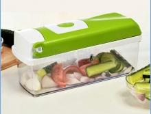 Bộ dụng cụ cắt gọt rau củ quả tiện ích