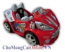 Xe ô tô điện trẻ em 2918