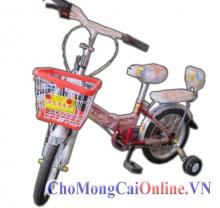 Xe đạp trẻ em xd-011