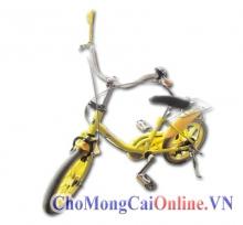 Xe đạp trẻ em xd-014