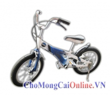 xe đạp trẻ em-xd016