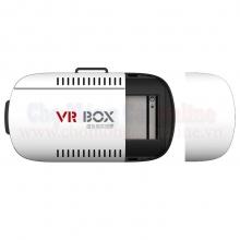 Kính thực tế ảo VR - Box