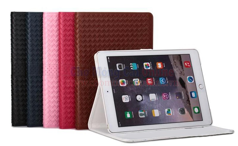 Bao-da-ipad-6-ipad-air-21